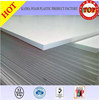 /product-gs/good-quality-exported-high-echo-pvc-roof-sheet-pvc-sheet-thickness-60351434972.html
