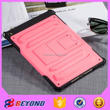 Wholesale cheap mobile phone cover for ipad 6 with guangzhou mobile phone shell