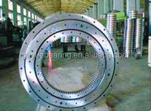 China Rotary table bearing high precision YRT50 YRT1030