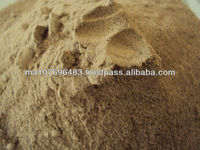 Moroccan Lava Clay Ghassoul for face mask, hair and skin