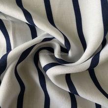 china manufacturer jumpsuit clothing print viscose cheap fabric