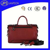 wholesale handbag china