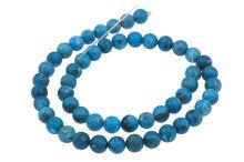 turquoise beads...strands..100 % original - genuine - gemstones