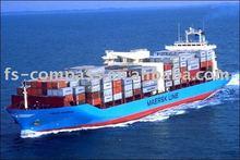 shipping agency in China for Antalya,Bandirma,Derince,Finike,Iskenderun,Istanbul,Izmir,Mersin,Sinop(One-Stop-Service)