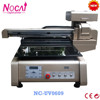 60*90cm Cardboard Printing Machine Mobile Phone Case Printing Machine