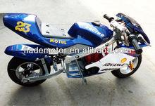 49cc Mini Motorcycle 4 stroke
