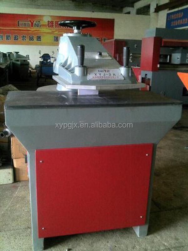 hot_selling_swing_arm_hydraulic_punching_press.jpg