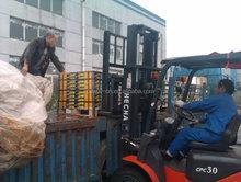 drum pack(pail pack) big capacity of supplier for best manufacturer of k300 spool sg2 gas shielded weld wire er70s-6 OEM maker