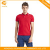 Dry Fit Polo Shirt For Boys, Striped Wholesale Polo Shirt,Red Polo t Shirts