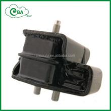 41022-FA000 transmission Engine Mount Engine Support for Subaru Impreza
