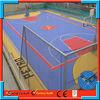 indoor/outdoor basketballer flooring price professional