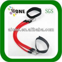 2013 latex sport tube orbitrac exercise equipment A-T0027