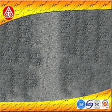 Al2o3 85% 325 maille four rotatif calciné Bauxite pour alumine