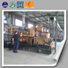 Food waste landfil high efficient factory price CE ISO biogas generators 500 kva