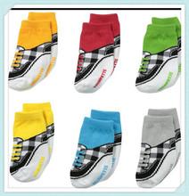 venta al por mayor nuevo nacido de lujo soft touch recién nacido bebé zapatos calcetines de ventas al por mayor