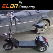 800w super motor max range scooter electric