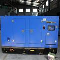 Precio 100 kva diesel genset alternador