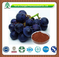 Organic Grape Seed Extract OPC