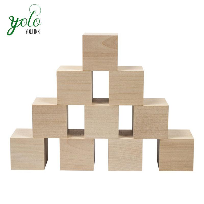 wood block (1).jpg