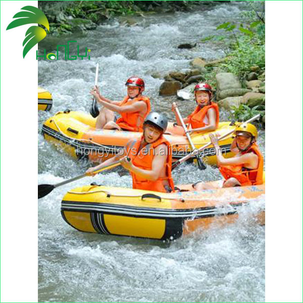 cool inflatable float boat2.jpg