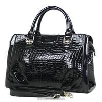 PU leather hobo handbags with low price