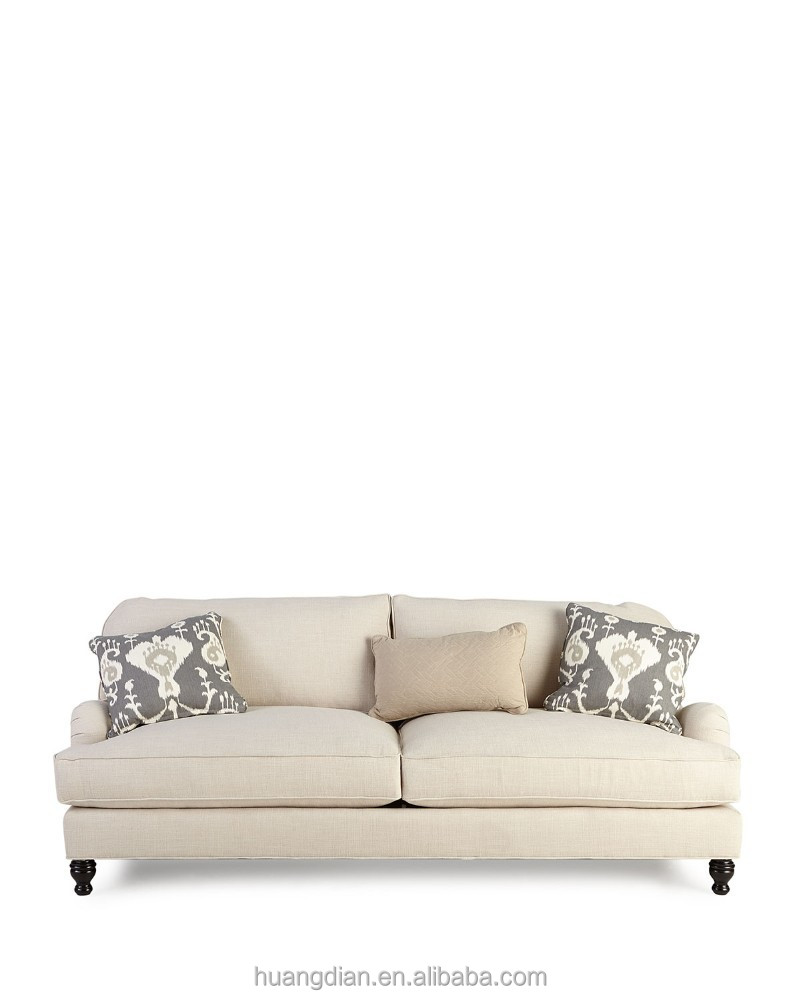 european style sofa malaysian furniture cheap furniture