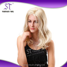 High quality fashion women wigs images