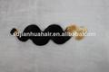 atacado moda 2014 produtos virgem remy brasileira cabelo nano anel de extensões de cabelo