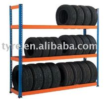 PCR tire ,car tires 60 series