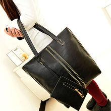 E505 purse and handbags shoulder office designer inspired handbags