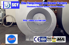 HTF explosion proof axial fan/Exported to Europe/Russia/Iran