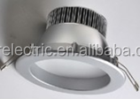 18Wcob LED downlighting branded export surplus 2015 new products