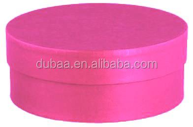 Fuchsia Box.jpg