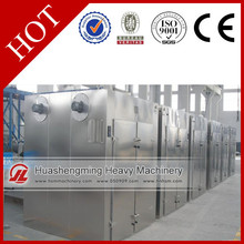 CE, ISO high capacity for fruit vegetable herb meat fish chilli almond dryer