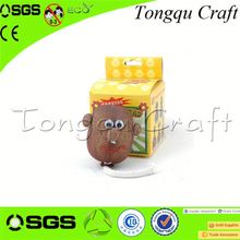 Wholesale best gift for kids Inexpensive children party gift , graduation gift ideas