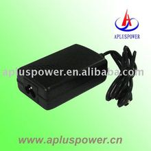 6V 0.5A DC Adapter