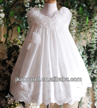nuevo 2014 niñas princesa vestido de fiesta jk8902