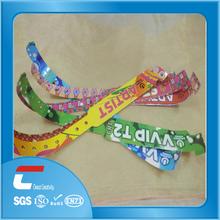 Tyvek Wristband RFID NTAG203