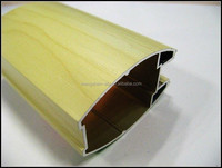 China 6063 t5 all kinds of surface treatment aluminum profile windows and do/Industrial Aluminum Profile Factory/OEM/ODM Service