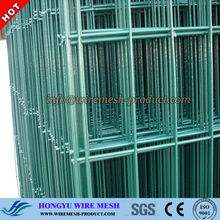 Hot Sale dog fence netting with discount