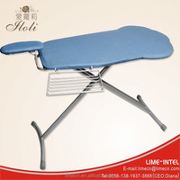 wall mounted laundry ironing table/wonder hanger as seen on tv