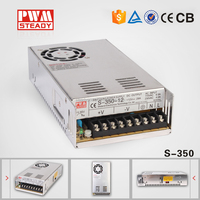 lcd tft monitor 12v fiber optic christmas tree switching power supply