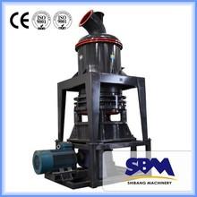SBM Powder making machinery,SCM Powder Making Machinery,CE with high quality