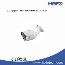 más popular CAMARA HD-SDI Fijo Lente HD-SDI tiempo del IR Cámaras