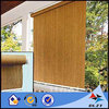 Famouse Brand 10 years experience Privacy window blinds parts