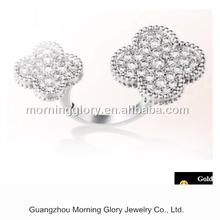 stella and dot jewelry sapphire ring price