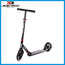 New product Big Wheel Scooter AJCA31172