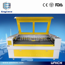 Multipurpose!!!Unich co2 laser cutting machine/laser engraving machine/laser engraving machine pen