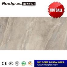 600x1200mm Matt Surface Porcelain Thin Tile