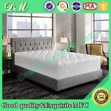 Luxury vacuum packed queen size memory foam mattress wholesale suppliers